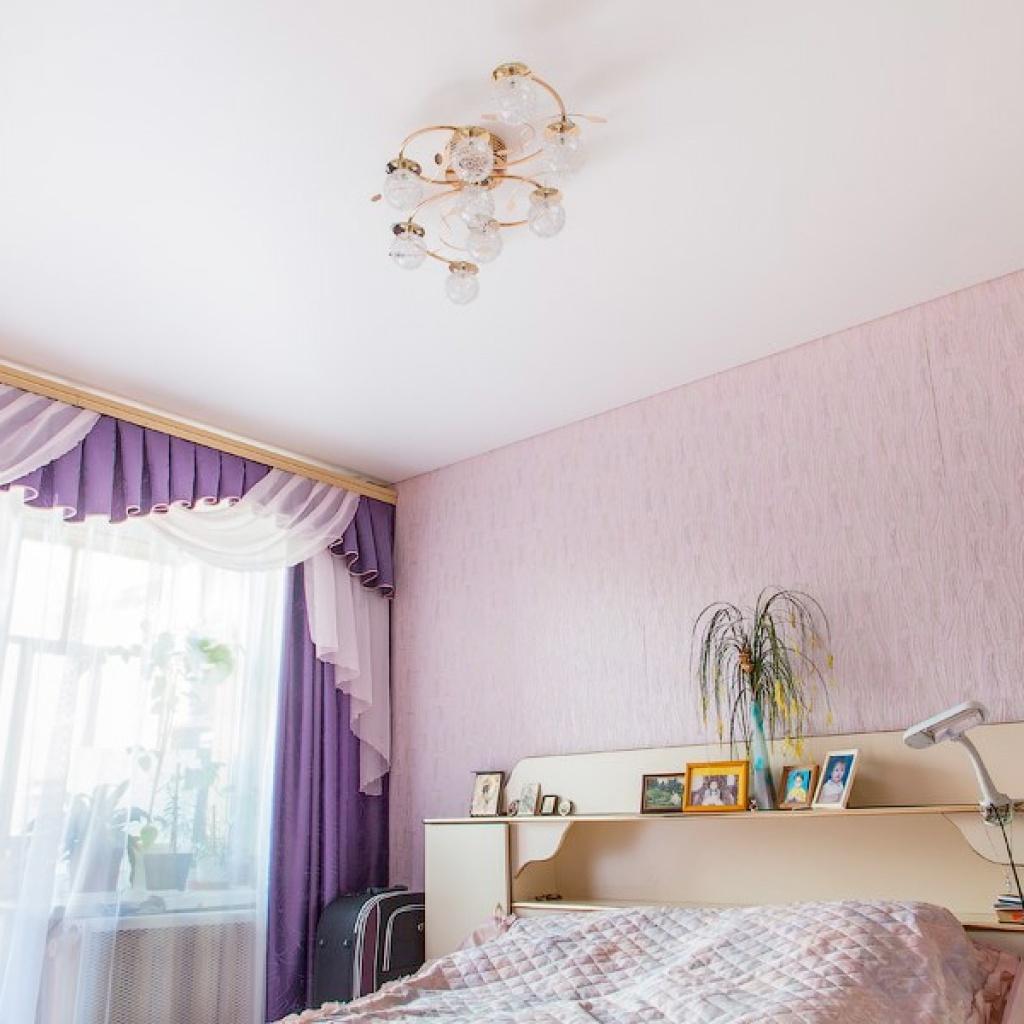 Спальня, 14 кв.м. 4 850 руб