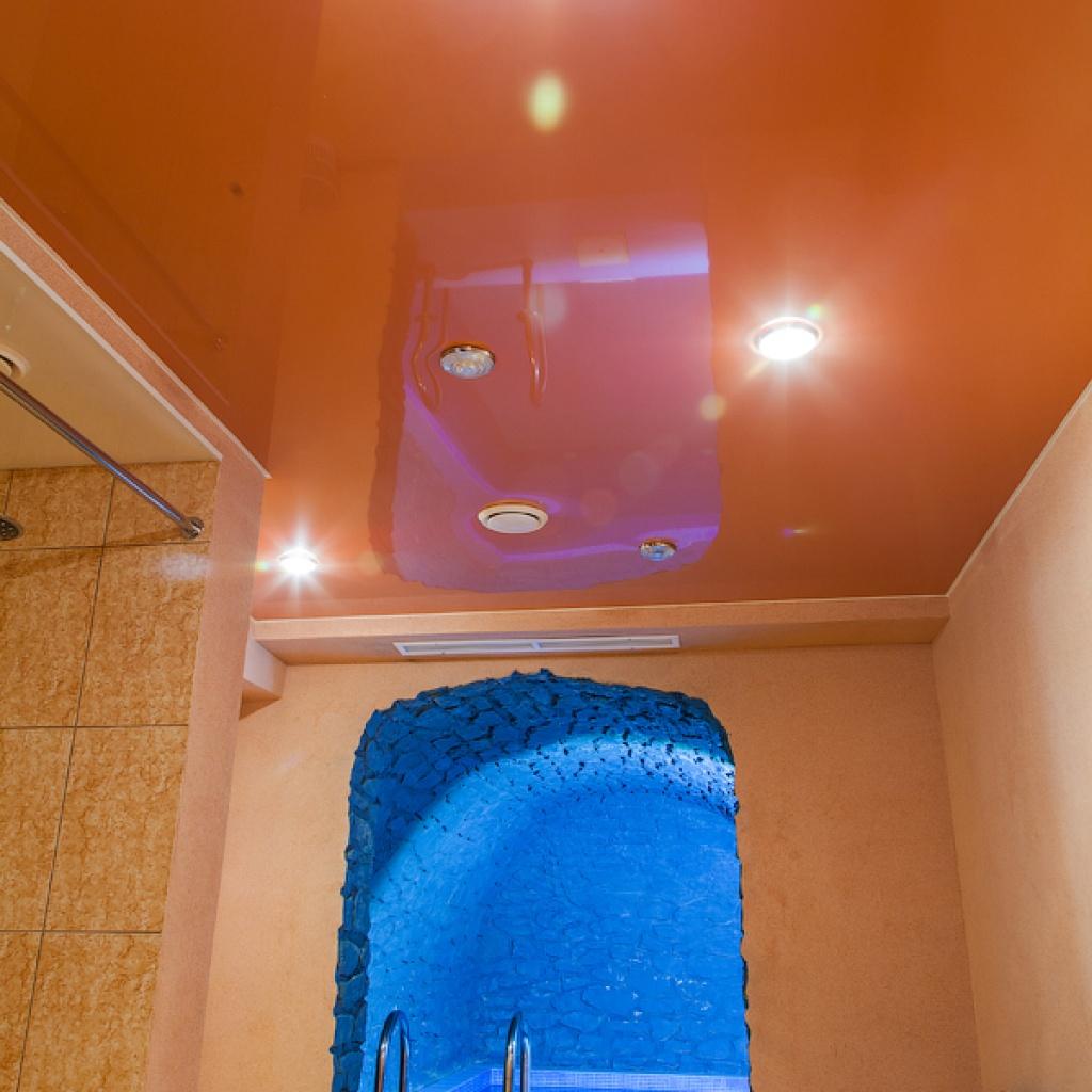 Градис-строй, ооо рольставни натяжные потолки окна остекление балконов, лоджий жидкие обои, г череповец, ул